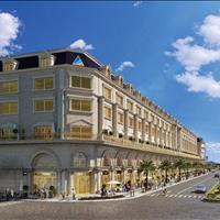 Nhanh tay mua ngay Shophouse KD khách sạn, nhà hàng tại Tuy Hòa CK 11%, công ty mua lại 125%
