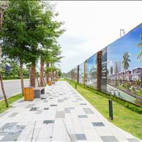 Cần tiền kinh doanh bán gấp lô đất đường 42m - Đức Phổ - Quảng Ngãi
