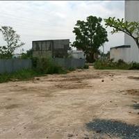 Chính chủ bán lô đất hẻm 10m đường Sư Vạn Hạnh quận 10 68m2 3,62 tỷ