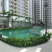 Bán căn Penthouse - chung cư cao cấp Opal Garden 196m2 (đã bàn giao - bao thuế phí)