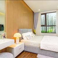 Chính chủ cần bán gấp căn Safira Khang Điền - view thoáng mặt tiền đường Võ Chí Công - giá tốt