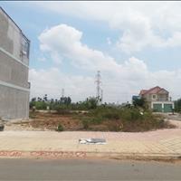 Gia đình cần tiền nên bán gấp 2 lô đất mặt tiền Tỉnh lộ 10, giá mềm 210m2