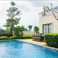 Sở hữu ngay Villa đẳng cấp, sang trọng bậc nhất Đồng Nai với đầy đủ tiện nghi, tiện ích xung quanh