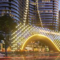 Sunshine Diamond River - Biểu tượng thịnh vượng mới bên sông Sài Gòn