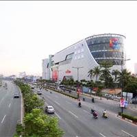 Thanh lý 5 lô đất mặt tiền kinh doanh nhánh Phạm Văn Đồng - 5x18m - 3,95 tỷ - Thủ Đức