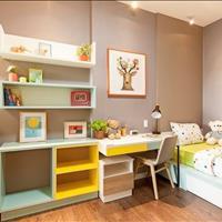 Bán Mizuki Park 56m2 2 phòng ngủ, 1 wc, giá tốt nhất thị trường, trọn gói 1.8 tỷ