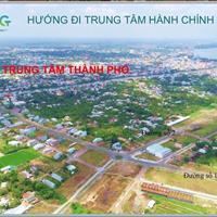 Chỉ từ 850tr sở hữu ngay đất nền sổ đỏ Vĩnh Long New Town, sổ riêng từng nền 5x18m, 10x20m, 6x18m