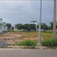 Bán gấp lô đất xây phòng trọ ngay khu công nghiệp Rạng Đông