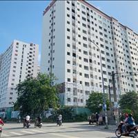 Căn hộ Green Town Bình Tân 68m2, 2 phòng ngủ 2 WC, có logia, giá 1,625 tỷ (đã bao gồm thuế phí)