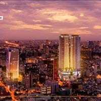 Chỉ từ 2 tỷ sở hữu căn hộ cao cấp Alpha City ngay trung tâm thành phố, ngân hàng hỗ trợ vay 80%