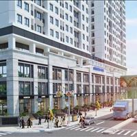 Bán căn hộ giá rẻ 69m2 3 PN chỉ 1.5 tỷ - cho vay 70% trong 20 năm - cơ hội sở hữu nhà trong tầm tay