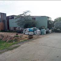 Bán thu hồi vốn 5 lô đất nền Vĩnh Lộc A Bình Chánh