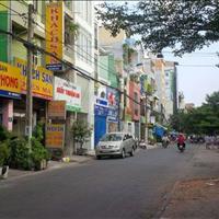 Bán khách sạn mặt tiền đường Trần Thiện Chánh, phường 10, quận 10 82m2 giá 23 tỷ