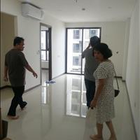 Bán căn hộ Quận 10 Hado Centrosa 2 phòng ngủ view hồ bơi 4,6 tỷ rẻ nhất thị trường