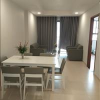 Cho thuê chung cư quận 8 - Căn hộ Chánh Hưng Giai Việt - 2PN, 2WC, 78m2 - Đầy đủ tiện ích nội khu