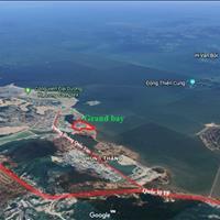 Suất ngoại giao duy nhất, giá bán tốt nhất - Biệt thự, liền kề Grand Bay Hạ Long, BIM Group