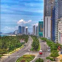 Chính chủ bán đất 225m2 phố Tây An Thượng Đà Nẵng tặng ngay nhà cấp 4