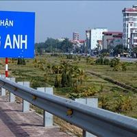 Mở bán chính thức dự án khu Thương mại Dịch vụ 1/5 Happy Land Đông Anh, mua giá gốc chủ đầu tư