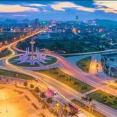 Nguyễn Văn Kiên