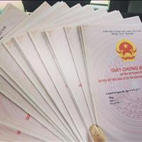 Golden Lake - Dự án ven biển Bắc Đồng Hới, chỉ 9,9 triệu/m2 sổ đỏ trao tay