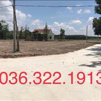 Ngay trung tâm thị trấn Chơn Thành chỉ 580tr/1000m2 có thổ cư và SHR, giá rẻ đầu tư bao lợi nhuận