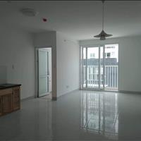 Căn hộ hot nhất quận 8 Tara Residence - 91m2, 3 PN căn góc nhà trống có thể ở liền - giá chỉ 2,6 tỷ