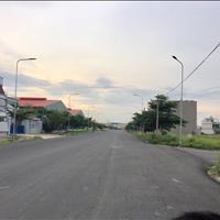 Ngân hàng VIB thanh lý các nền đất KDC Tên Lửa II, đối diện BV Chợ Rẫy 2, cách Aeon Hồ Chí Minh gần