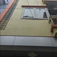 Bán nhà mặt phố Vương Thừa Vũ quận Thanh Xuân, 55m2 giá 11.8 tỷ