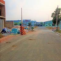 Ngân hàng phát mãi 16 nền đất khu dân cư Hai Thành mở rộng, sổ hồng riêng, đường nhựa 16m
