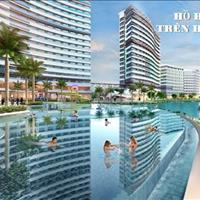 350 triệu đầu tư tại Novabeach Cam Ranh, Novaland, cạnh sân bay Quốc tế Cam Ranh, gọi gấp