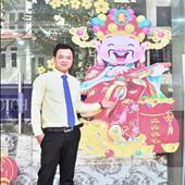 Nguyễn Hoài Trạng