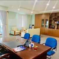 Cho thuê văn phòng siêu đẹp, đường 3/2 trung tâm, nhiều diện tích đáp ứng nhu cầu doanh nghiệp