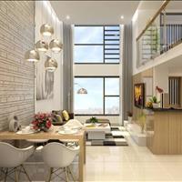 Căn hộ mặt tiền Trịnh Đình Trọng - Tân Phú - Cơ hội đầu tư chỉ từ 990 triệu/căn (100%)