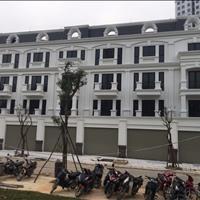 Bán suất ngoại giao liền kề dự án Roman Plaza giá tốt Quận Hà Đông