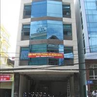 Cho thuê tòa nhà siêu đẹp tại Trung Kính, Cầu Giấy, Hà Nội, giá thuê 75 triệu/tháng