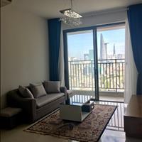 Cho thuê căn hộ River Gate, 114m2, giá 1500 USD/tháng - view Bitexco Landmark 81