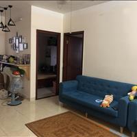 Chuyển trường cho con cần bán căn hộ Tecco Green Nest diện tích 64m2