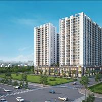 Căn hộ bàn giao 2020 trung tâm Quận 7, Q7 Boulevard Hưng Thịnh, sát Phú Mỹ Hưng giá chỉ 38 triệu/m2