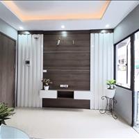 Mở bán, chung cư mini Võng Thị – 650 triệu/căn, vào ở ngay