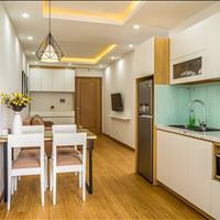 Còn vài căn hộ Mường Thanh nội thất và view đẹp cho thuê giá rẻ chỉ 10 triệu/tháng liên hệ ngay