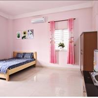 Cho thuê căn hộ cao cấp ở trung tâm Phú Nhuận, khu Phan Xích Long