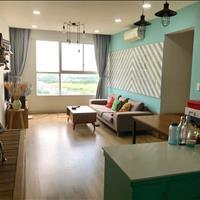Bán căn hộ Citi Home, 2 phòng ngủ, full nội thất, có sổ giá 1 tỷ 699 triệu