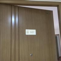 Chính chủ bán chung cư Samsora Premier 105 Chu Văn An, Hà Đông - Căn 73.1m2