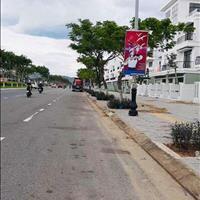 Tập đoàn Phương Trang vừa ra mắt khu dự án đất nền ven biển trên trục đường 60m