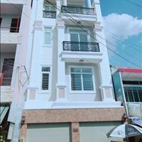 Bán nhà mặt tiền 6m, đường số 3, nằm trong khu biệt thự Thủ Đức Garden Homes, giá cực sốc