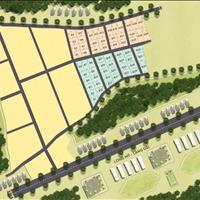 Bán đất vườn mặt tiền Long Mỹ - Láng Dài, sát sân bay Hồ Tràm, có sổ riêng, 980 triệu/500m2