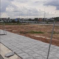 Đất nền đô thị khu công nghiệp sạch Vsip 2 mở rộng