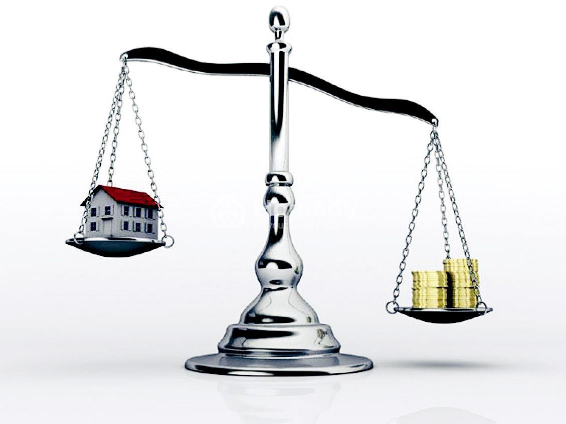 Tạo ra lãi ngay khi mua có thể được hiểu là luôn mua thấp hơn giá thị trường.