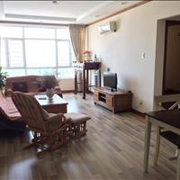 Chuyển nhượng căn hộ Hoàng Anh An Tiến, Gold House Lê Văn Lương