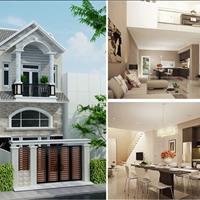Hiện đang giữ chỗ 6 căn nhà mới đang chuẩn bị khởi công dự tính 5 tháng giao nhà, nằm ở Thủ Dầu Một